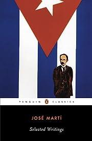 Selected Writings (Penguin Classics) por…