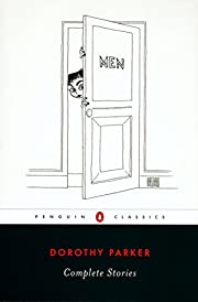 Complete Stories (Penguin Classics) de…