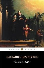 The Scarlet Letter (Penguin Classics) af…