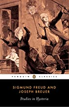 Studies in Hysteria (Penguin Classics) by…