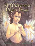 A Midsummer Night's Dream (Play) written by William Shakespeare