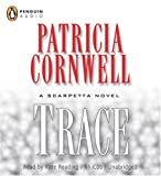 Trace / Patricia Cornwell