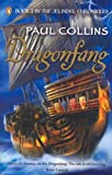 Dragonfang (The Jelindel Chronicles)