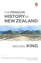 The Penguin History of New Zealand by…