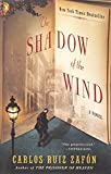 The Shadow of the Wind @amazon.com