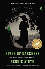 River of Darkness (John Madden Mysteries…