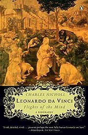 Leonardo da Vinci: Flights of the Mind de…