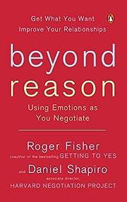 Beyond Reason: Using Emotions as You…