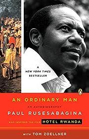 An Ordinary Man: An Autobiography av Paul…