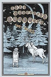 Fairy Tales (Penguin Classics Deluxe…