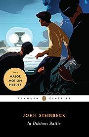 In Dubious Battle (Penguin Classics) –…