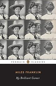 My Brilliant Career (Penguin Classics) de…