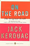 On the Road (1957) (Book) written by Jack Kerouac