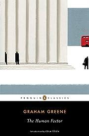 The Human Factor (Penguin Classics) –…