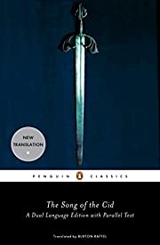 The Song of the Cid (Penguin Classics) A…