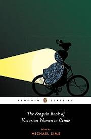 The Penguin Book of Victorian Women in…