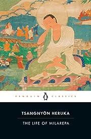 The Life of Milarepa (Penguin Classics) –…