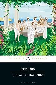 The Art of Happiness (Penguin Classics) av…