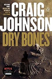 Dry Bones: A Longmire Mystery av Craig…