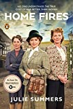 Home Fires (Product)