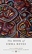 The Book of Emma Reyes: A Memoir (A Penguin…