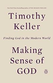 Making Sense of God: Finding God in the…