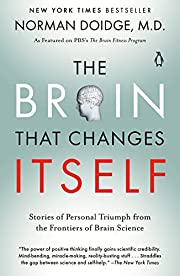 The Brain That Changes Itself: Stories of…