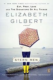 Stern Men av Elizabeth Gilbert