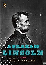 Abraham Lincoln: A Life (Penguin Lives) de…