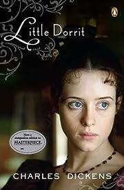 Little Dorrit por Charles Dickens