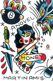 Money: A Suicide Note (Penguin Ink) de…