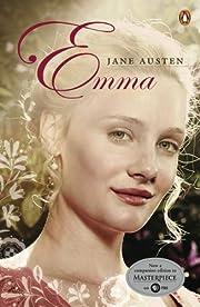 Emma av Jane Austen