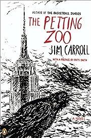 The Petting Zoo de Jim Carroll
