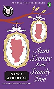 Aunt Dimity and the Family Tree (Aunt Dimity…