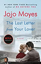 The Last Letter from Your Lover by Jojo…