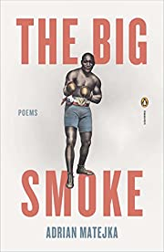 The Big Smoke (Poets, Penguin) por Adrian…