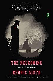 The Reckoning: A John Madden Mystery por…