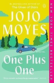 One Plus One: A Novel de Jojo Moyes