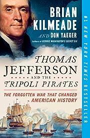 Thomas Jefferson and the Tripoli Pirates:…