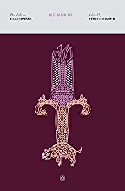 Richard III (The Pelican Shakespeare) par…