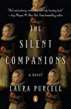 The silent companions / Laura Purcell