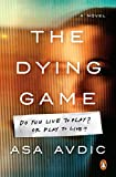 The Dying Game: A Novel (Misc)