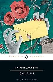 Dark Tales af Shirley Jackson