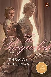 The Beguiled: A Novel (Movie Tie-In) af…