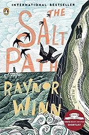 The salt path di Raynor Winn