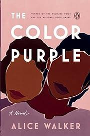 The Color Purple: A Novel av Alice Walker