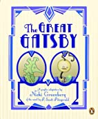 The Great Gatsby: A Graphic Adaptation by…