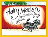 Hairy Maclary from Donaldson's Dairy / Lynley Dodd