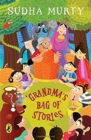 Grandma's Bag of Stories por S. Murty