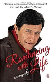 Romancing with Life: An Autobiography av Dev…
